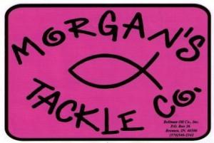 morganstackleco