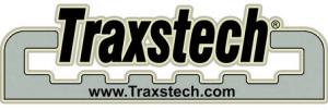 TraxTech